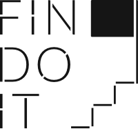 Findoit logo